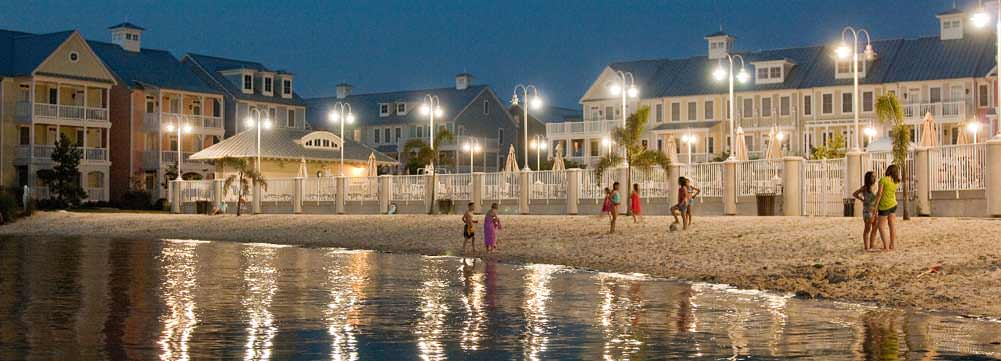 Homes For Sale Sunset Island Ocean City Md